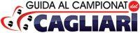 Calcio Cagliari Guida al Campionato